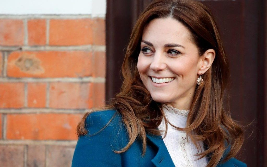 The Pandemic Has Made Kate Middleton More Popular Than Ever Before, Royal Expert Says