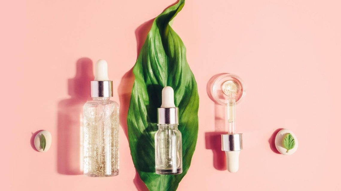 The Real Difference Between Retinol And Retin-A