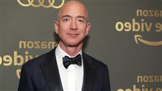 Washington Post Editor Search Enters Home Stretch as Jeff Bezos Interviews Finalists