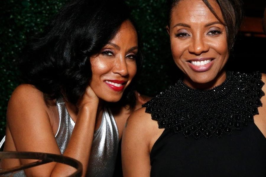 """""""We've Been Friends Since I Was 16"""": We Love These Celebrity Friendships That Go Way Back"""