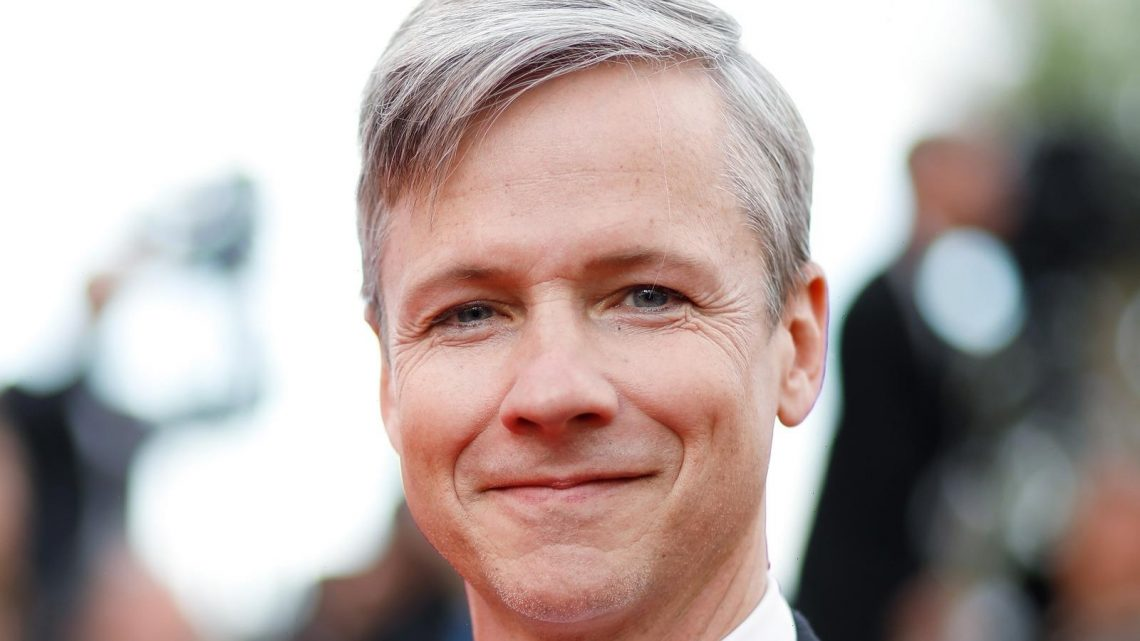 What John Cameron Mitchell Really Thinks About Playing Joe Exotic