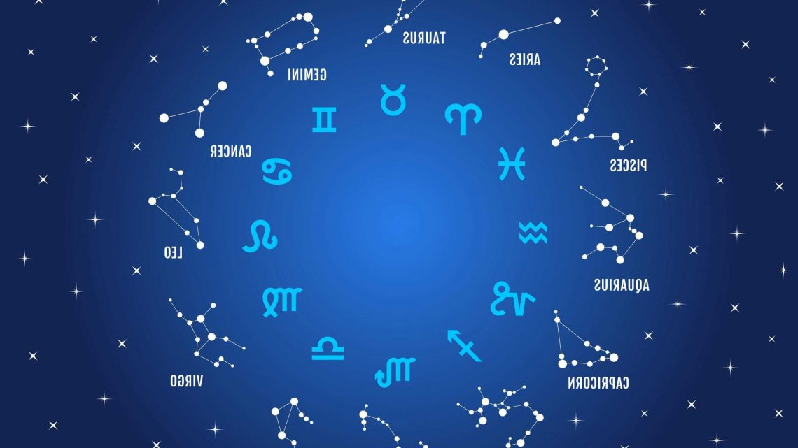 What is my rising sign and what does it mean? – The Sun