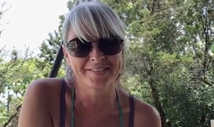 Woman shares divisive 'shaving' trick 'My god, it's awesome'