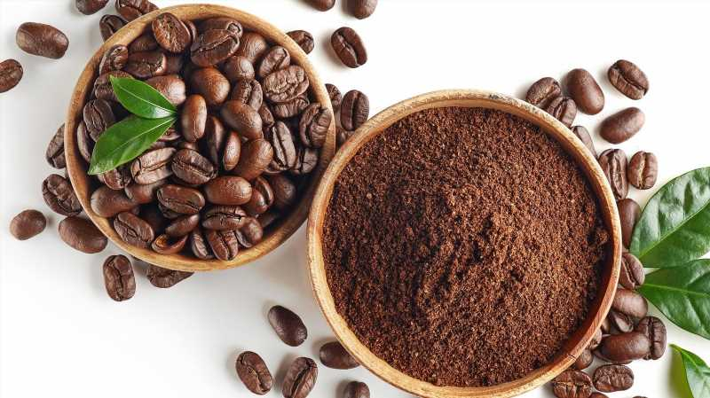 You've Been Drinking Coffee Wrong All Along
