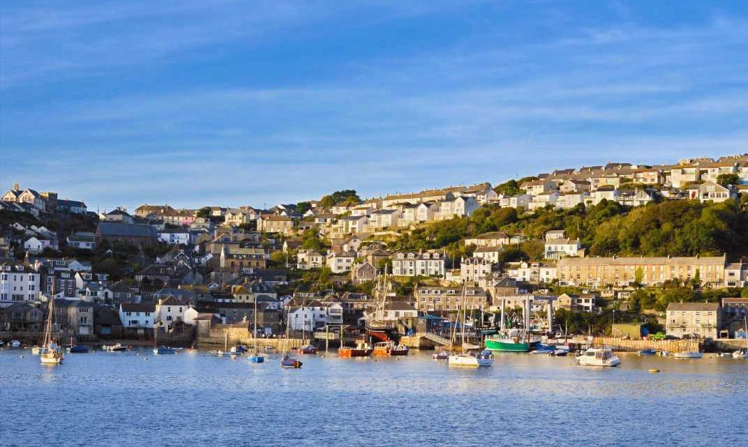Cheap holiday park autumn breaks from £79 per stay, including Cornwall, Kent & Essex