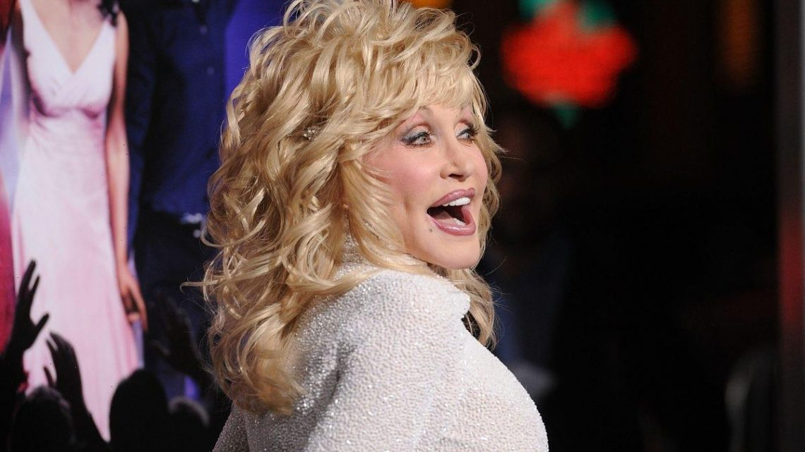 Dolly Parton Once Considered Abandoning Her Iconic Image: 'I Might Throw the Wigs Away'