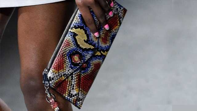 Early Prime Day Deals on Rebecca Minkoff Handbags