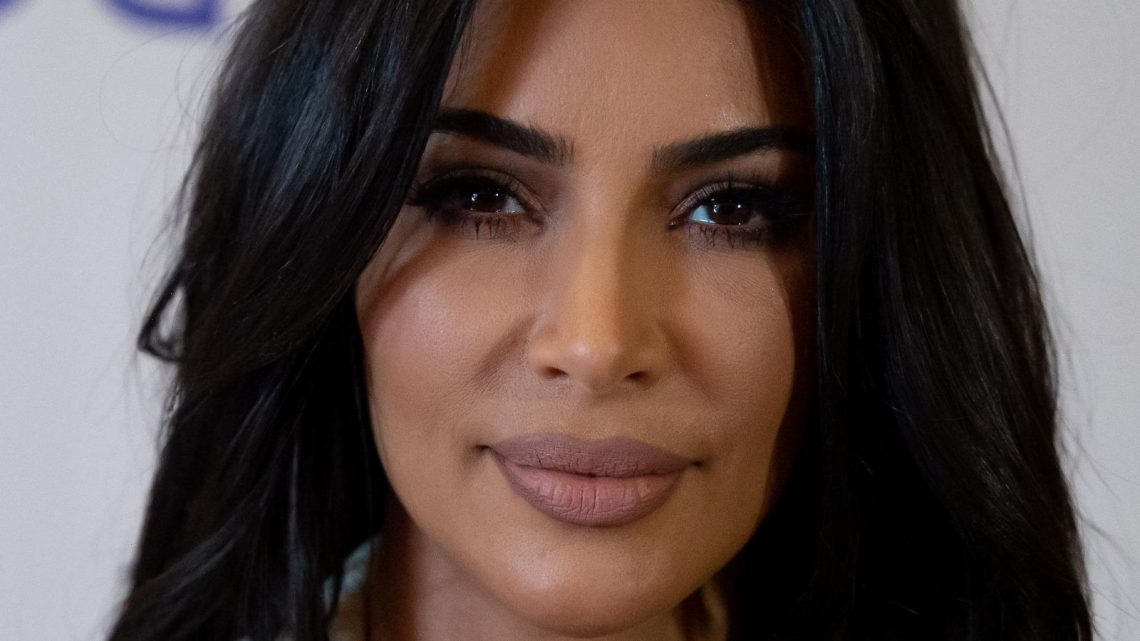 Is Kim Kardashian Still Using West As Her Last Name?