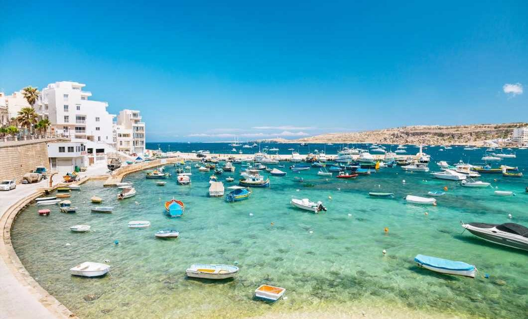 Last minute Malta holidays in July from £240pp – as country is added to the UK travel green list