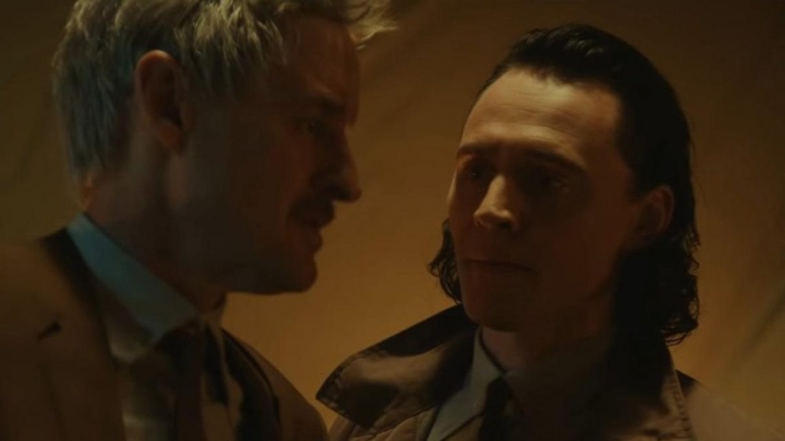 Loki Recap: Truth Behind TVA Revealed Amid Surprise MCU Guest Star and So Much Death
