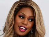 The Drugstore Beauty Product That Laverne Cox Swears By