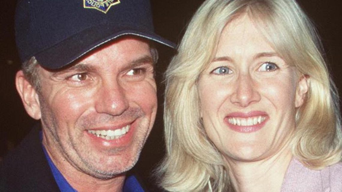 The Truth About Laura Dern And Billy Bob Thornton's Relationship