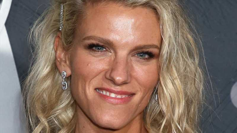 The Truth About Lindsay Shookus' Dating History