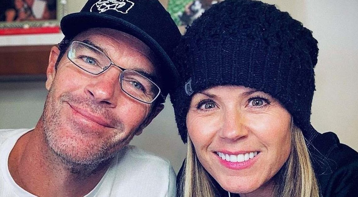 Trista Sutter Admits She's 'Not Doing Great' Amid Ryan's Lyme Disease Battle