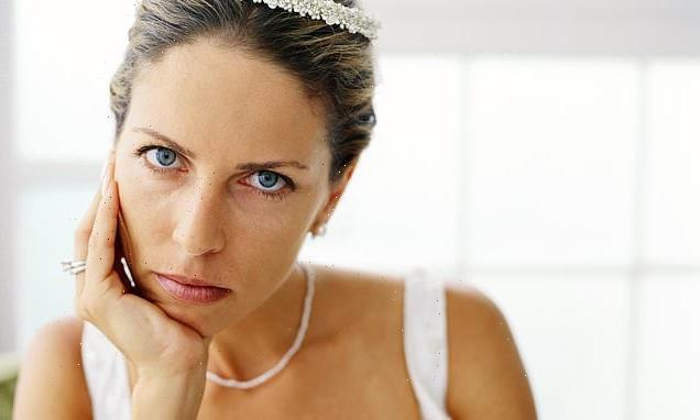 Woman performs at wedding after band cancelled but bride isn't happy