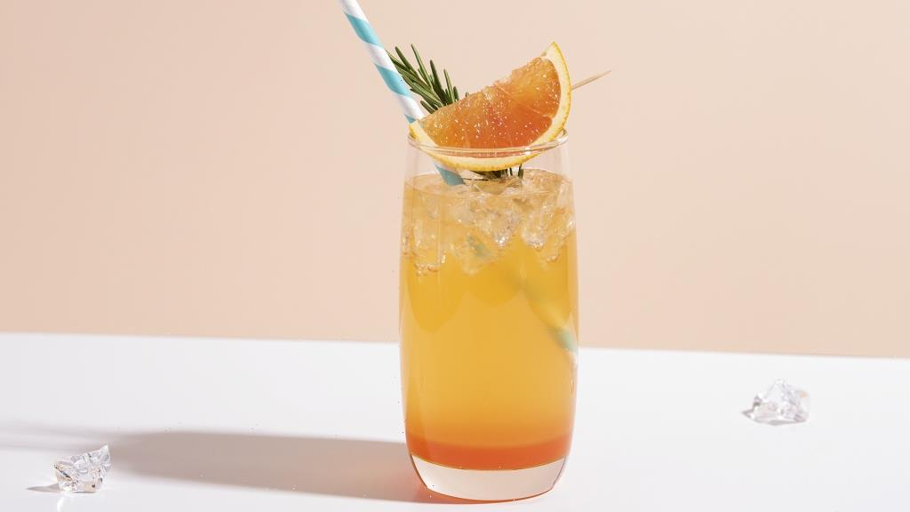 9 Tequila Cocktails to Try Besides Margaritas