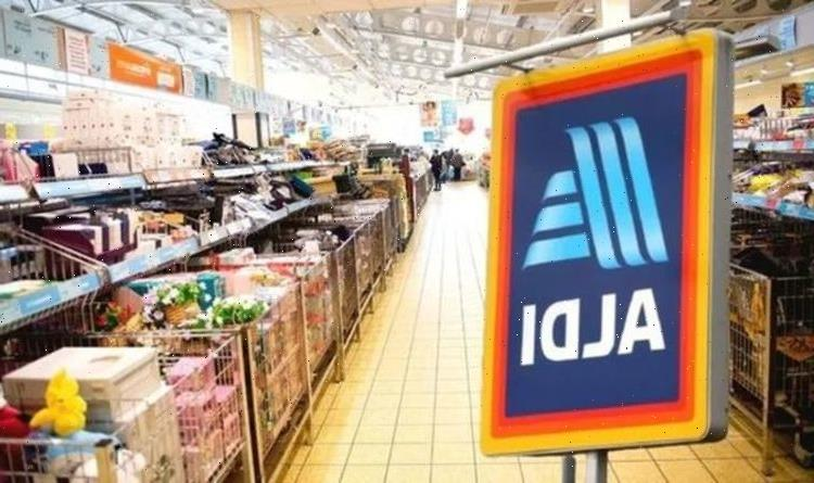 Aldi: Delayed Specialbuys landing in stores this weekend ahead of heatwave – full list