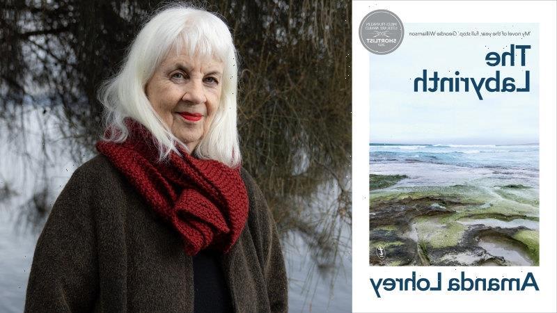 Amanda Lohrey wins $60,000 Miles Franklin Literary Award