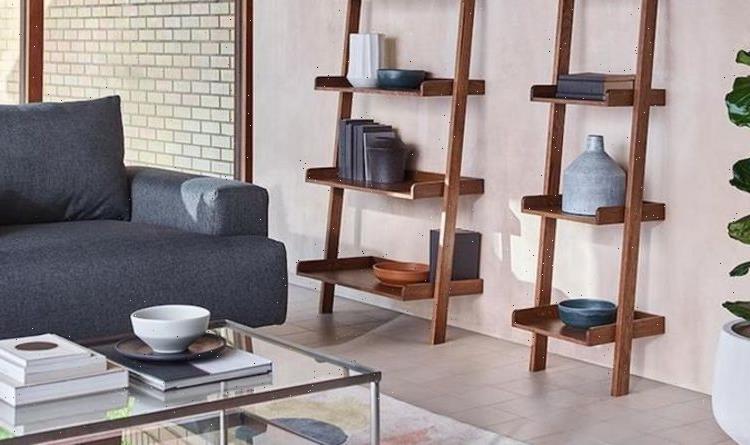 Argos slash 20 percent off Habitat lounge furniture in sale