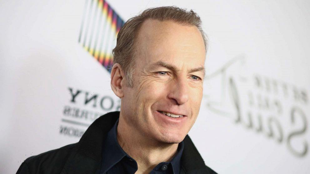 'Better Call Saul' star Bob Odenkirk in stable condition after 'heart-related incident'