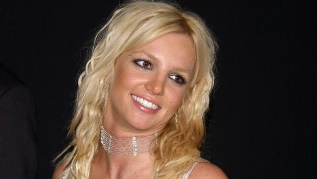 Britney Spears Wants Celebrity Lawyer Mathew Rosengart To Rep Her In Ending Her Conservatorship
