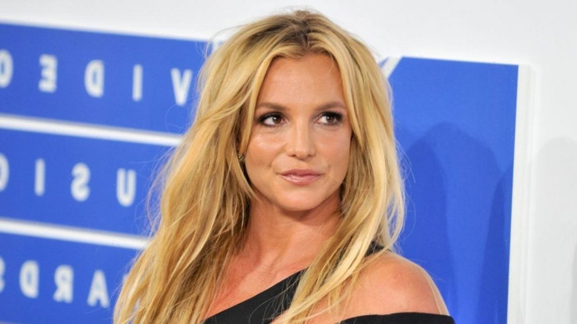 Britney Spears' Years-Long Conservatorship Battle, Explained