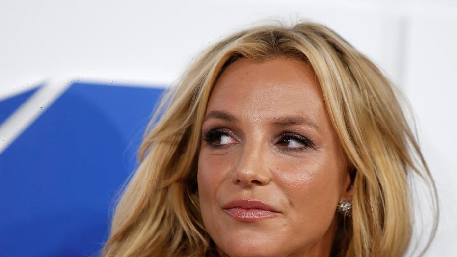 Britney Spears now feeling 'confident and strong' amid conservatorship battle: report