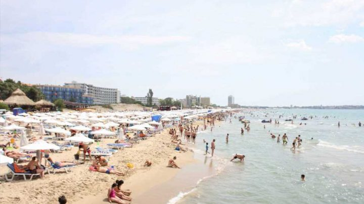 Can I travel to Sunny Beach? Latest travel update for Bulgaria holidays