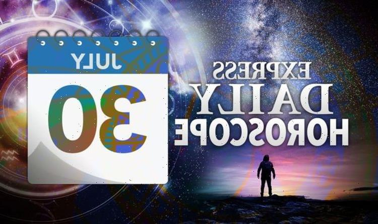 Daily horoscope for July 30: Your star sign reading, astrology and zodiac forecast