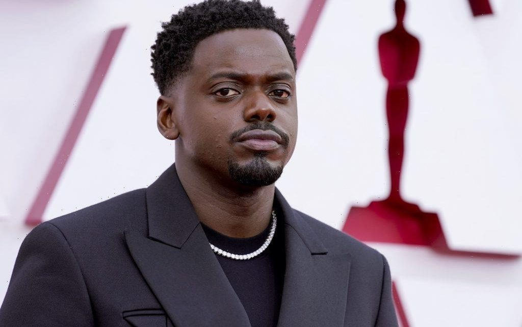 Daniel Kaluuya May Have Had a Small Role in 'Skins', But It's OK: He Ended Up in the MCU