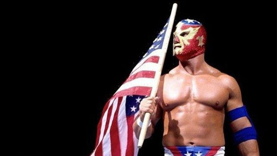 Del 'The Patriot' Wilkes, WWE star, dead at 59