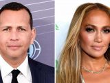 Dueling Yacht Pics? J. Lo and A-Rod Share Similar Vacation Shots Post-Split