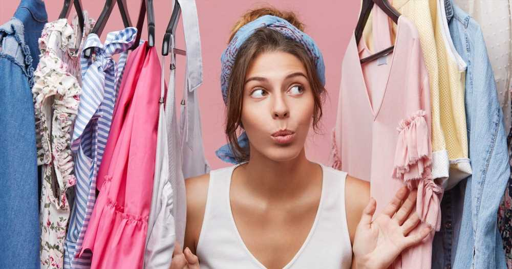 Event Coming Up? Let Amazon Personal Shopper Find the Perfect Outfit