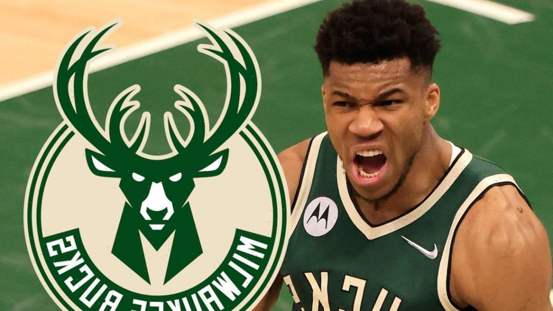 Giannis Antetokounmpo Leads Milwaukee Bucks To First NBA Title In 50 Years