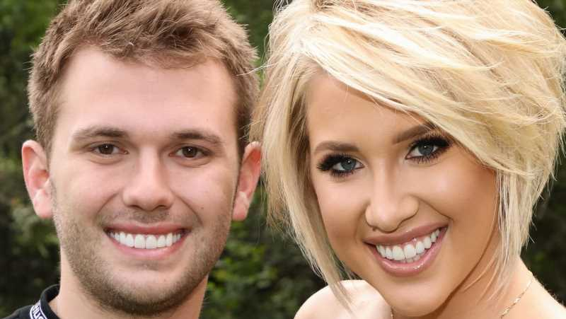 Growing Up Chrisley Season 3 – What We Know About The Release, Date, And Cast