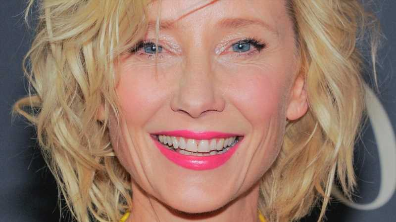 How Anne Heche Really Feels About Her Relationship With Ex Ellen DeGeneres