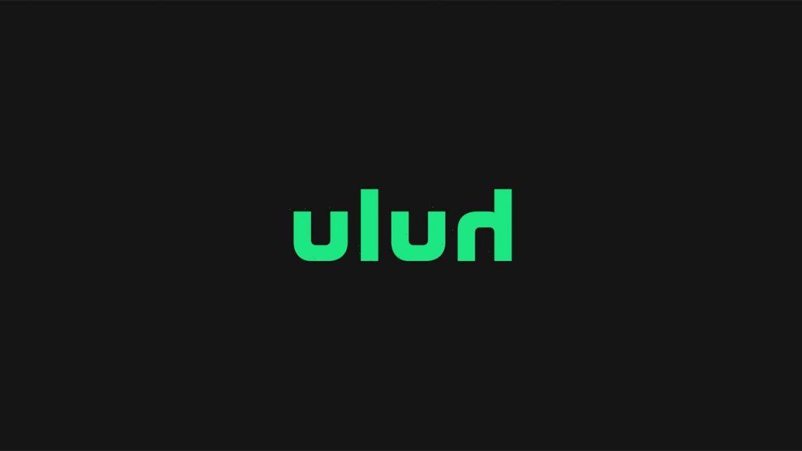 Hulu Reveals Full List of TV Series & Movies Coming In August 2021!