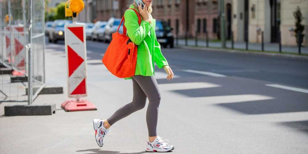 I Found a $30 Dupe for Those Sculpting Leggings Celebrities Love