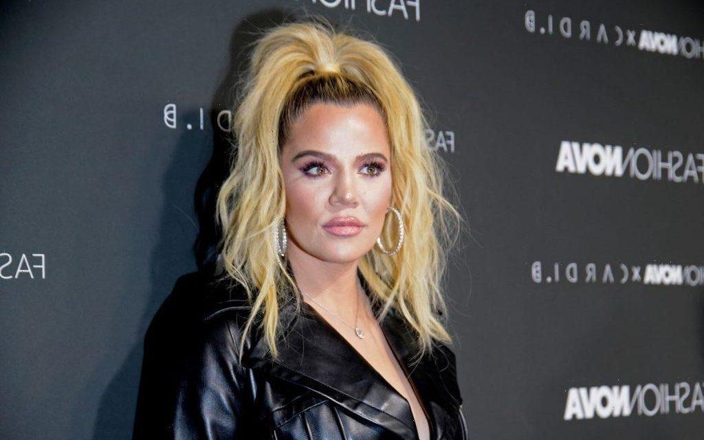 Khloé Kardashian Fans Pick Sides Amid Tristan Thompson and Lamar Odom IG Fight