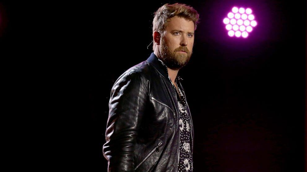 Lady A cancels 1st post-pandemic set as Charles Kelley hospitalized for appendicitis