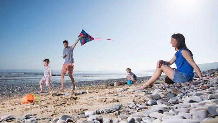 Last-minute UK weekend breaks this summer from £79 per stay including Cornwall, Kent & Essex