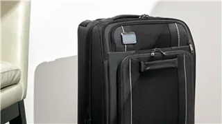 Nordstrom Anniversary Sale Starts Tomorrow: Best Deals on Luggage
