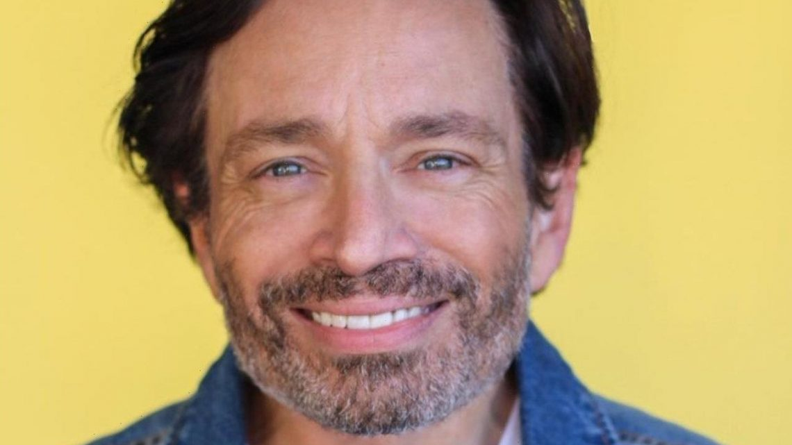 'SNL' Alum Chris Kattan Ejected From Flight for Refusing to Wear Mask