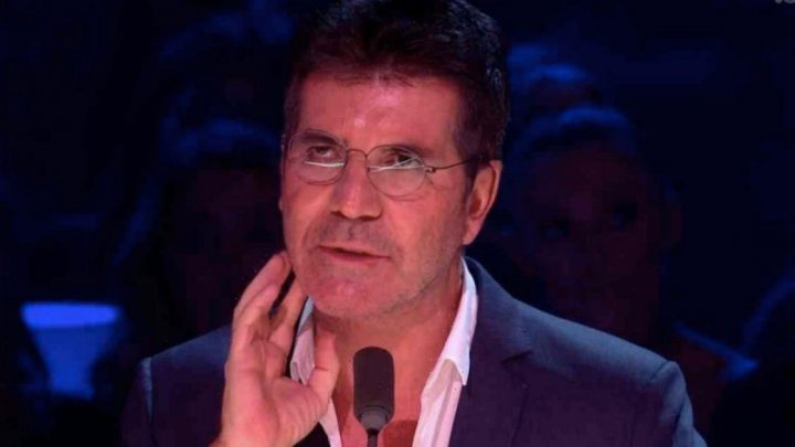 Simon Cowell 'axes The X Factor after 17 years to concentrate on new gameshow'