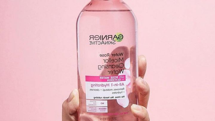 The 13 Best Micellar Waters, According to Thousands of Reviews
