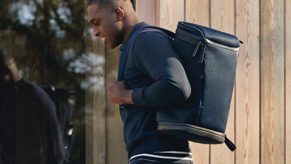 The Best Backpacks for Musicians