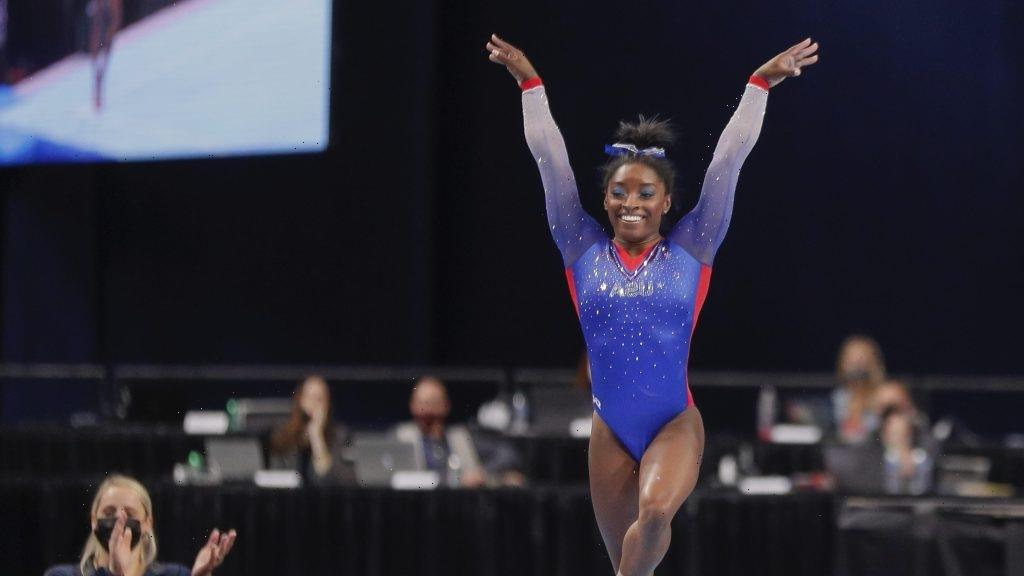 Tokyo Olympics Full TV & Streaming Schedule: How To Watch Everything From Gymnastics To Track & Field, Basketball And Soccer On NBC, Peacock & More