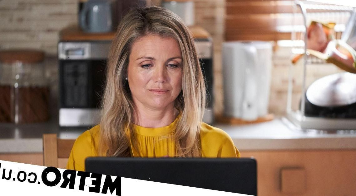Who killed Susie in Home and Away?