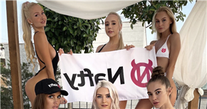 Adult industry expert says cryptocurrency is way forward after OnlyFans disaster