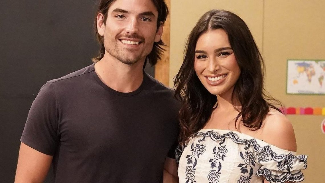 All The \u2018Bachelor In Paradise\u2019 Couples That Are Still Together In 2021